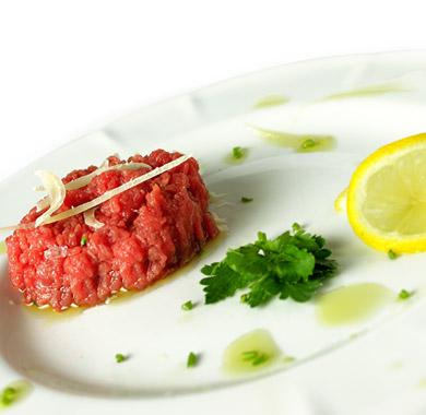 Cucina tipica piemontese carne cruda - Cucina tipica piemontese ...