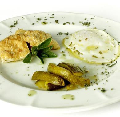 Cucina tipica piemontese carpione - Cucina tipica piemontese ...